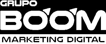 Boom Marketing Digital