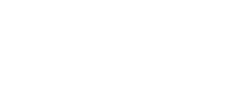 logo- grupo boom marketing digital